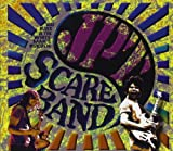 Acid Blues Is a White.. by Jpt Scare Band