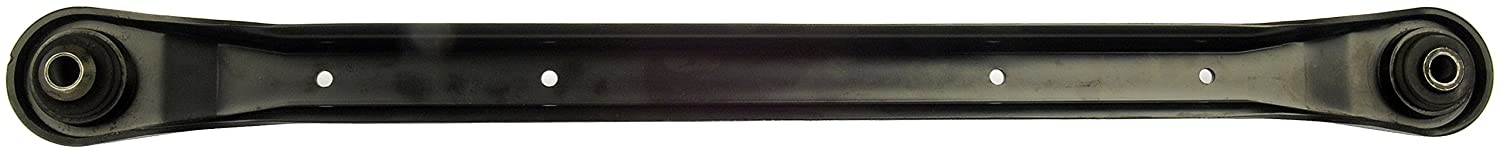 Dorman 905-518 Trailing Arm