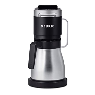 Keurig-K-Duo-Plus-Coffee-Maker