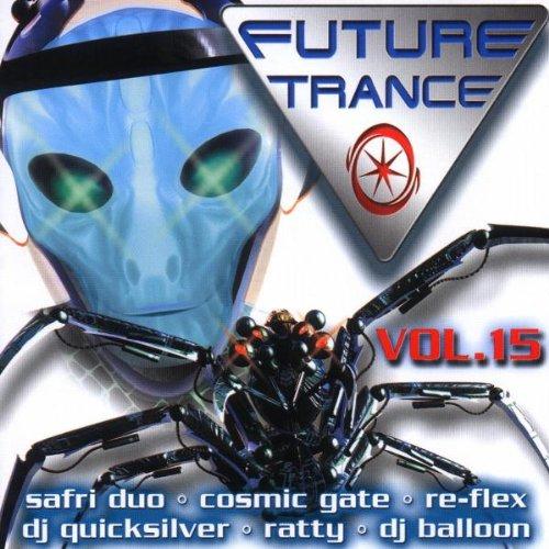 x trade brokers frankfurt future trance 15
