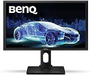 BenQ PD2700QT Monitor 27
