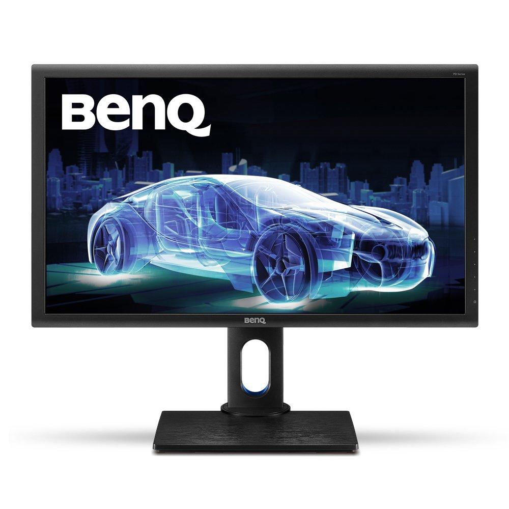 benq WQHD monitor