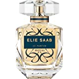 Le Parfum Royal by Elie Saab - perfumes for women - Eau de Parfum, 90ml