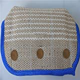 Myyxt Dog Training Protective Sleeves Pillow Flapping Bite Multipurpose