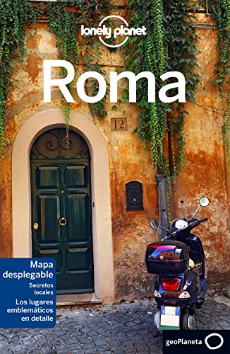 Roma 4