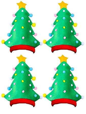 Spiele Weihnachtsfeier Betriebsfeier.Ilovefancydress Weihnachts Santa Hüte Für Frauen Oder Männer Perfekt