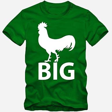 Big Hahn-picd