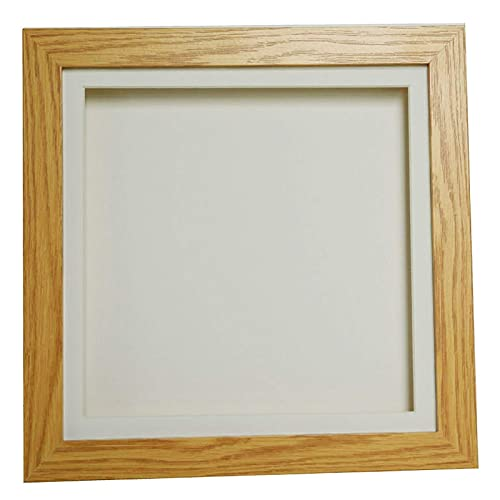 Deep Picture Frame: Amazon.co.uk