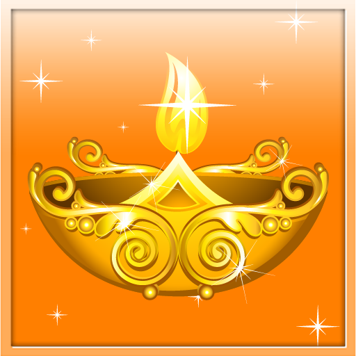Amazon.com: 3D Diwali Live Wallpaper Free: Appstore for