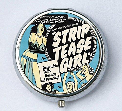 burlesque-pill-case-pillbox-holder-box-pin-up-strip-tease