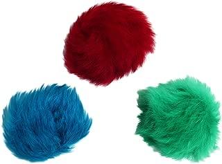 product image for Da Bird Cat Toys - Choose your favorite (Bat Arounds)