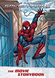 The Amazing Spider-Man 2 Movie Storybook (The Movie Storybook)