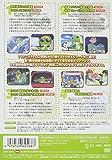 Vol. 1-Keroro Gunso Selection