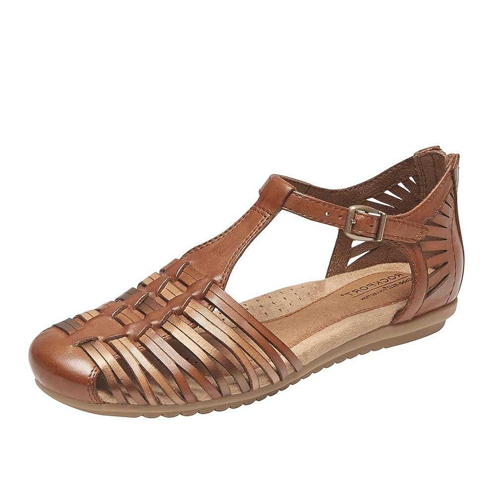 Schuhe Sneaker Frauen Inglewood Rockport Hurache Ch Ncohos1804 OPym8Nnv0w