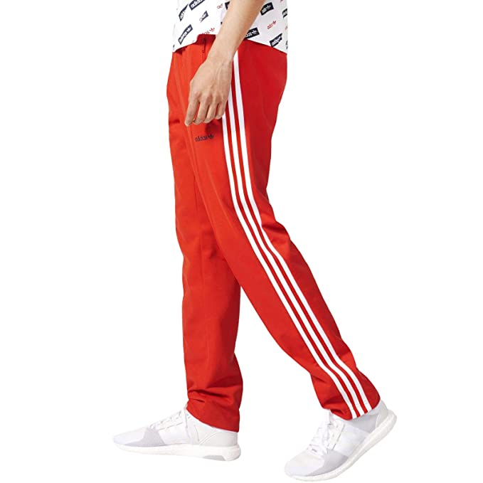 Amazon.com: adidas Originals TP - Pantalón para hombre ...