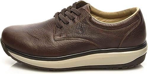 joya shoes on sale