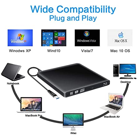 Mini Portable Clip-on USB Speaker for Laptop Notebook PC Win7 Win 8  XP Vista OS