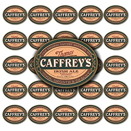 25 TETLEYS CASK ALE Beer Mats CoastersPub World Memorabilia