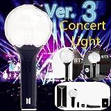 BTS Army Bomb Light Stick Bangtan Boys Concert Lamp Lightstick Stick Ver.3