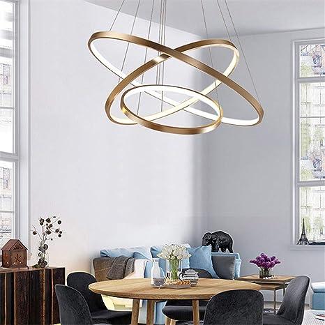 Modern Lighting Chandeliers