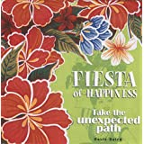 Fiesta of Happiness
