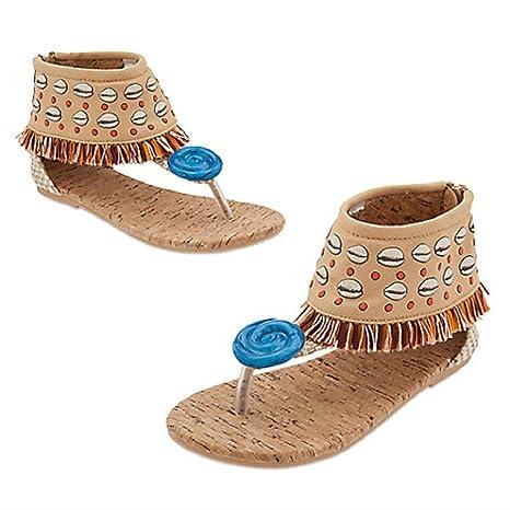 Zapatos multicolor Maximo infantiles FJZXV0p8Y