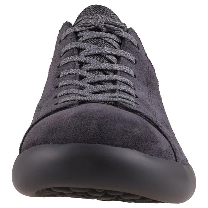 Camper Pelotas Capsule X Light Mens Trainers  Amazon.co.uk  Shoes   Bags bfb1a39a7c5c