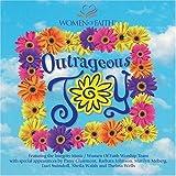 img - for Outrageous Joy [Songbook] (Hosanna! Music) book / textbook / text book