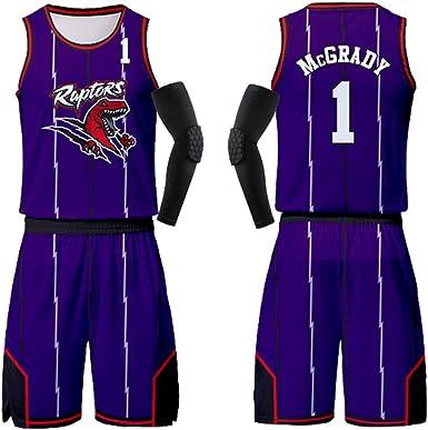 Maillot de Baloncesto Lebron James Cleveland Cavaliers para Hombre Uniforme de Baloncesto Transpirable Fresco de Verano Maillot de Baloncesto Swingman Bordado 23# Retro