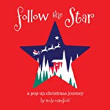 Follow the Star: A Christmas Pop-Up Journey
