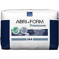 Abena Abri-Form calzoncillos premium, nivel 4X-Plus