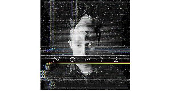 ALBUM 2 TÉLÉCHARGER VALD NQNT