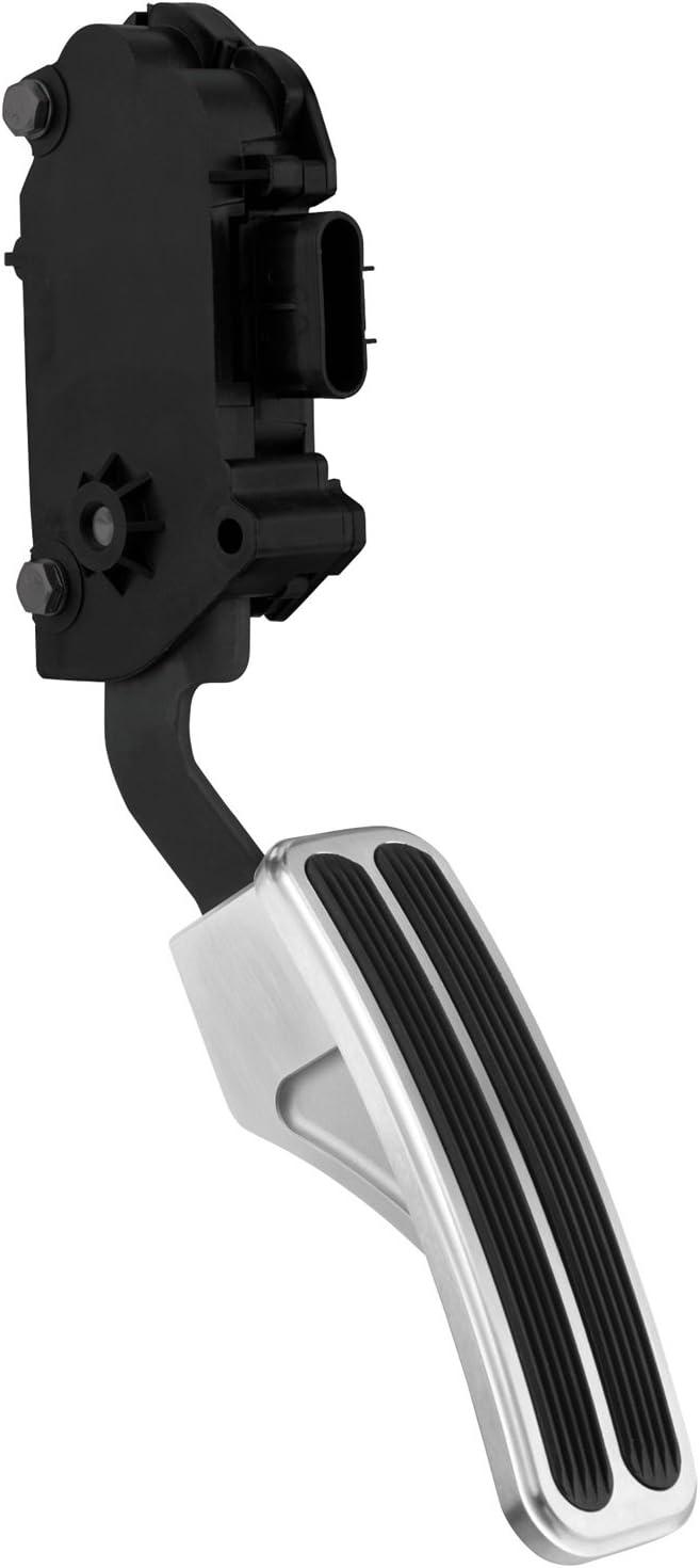 Cadillac CTS Lokar DBW-6200 Drive-By Wire Throttle Pedal