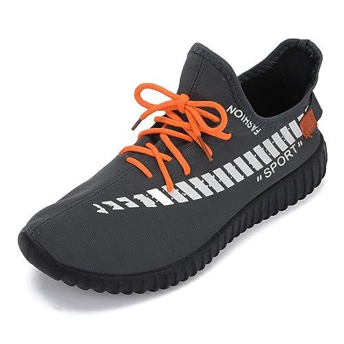 Casual De Zapatos Hombres Sayla Moda Los Casa Zapatillas Verano hdtrxBsQC