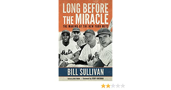 Amazon long before the miracle ebook bill sullivan greg amazon long before the miracle ebook bill sullivan greg forrer jerry koosman kindle store fandeluxe Document