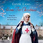 Home for Christmas | Lizzie Lane
