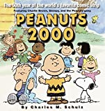 Peanuts 2000: The 50th Year Of The World's Favorite Comic Strip