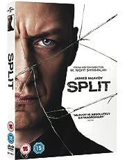 Split [2017]