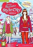 Jeune Styliste : Style City