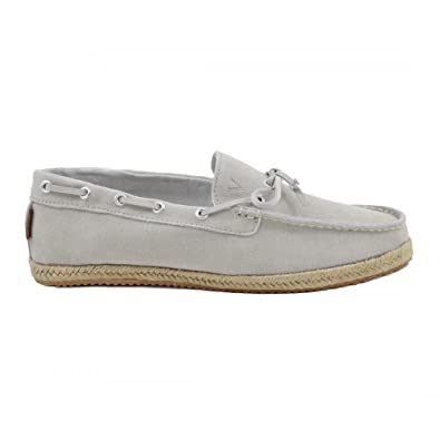 Benavente Men's Boat Shoes B071RRPHTY