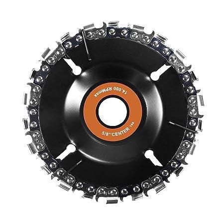 100 pezzi sourcing map 0.5mm-1.8mm Sfere Acciaio Inossidabile 304 G200 Sfere Precisione 0,5 mm