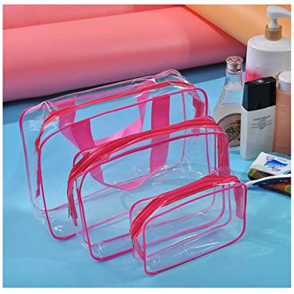 96bfb90565 Image Unavailable. Image not available for. Color  NAOAO Travel Packing  Organizers