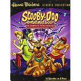 Scooby-Doo: Season 3