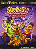 Scooby-Doo, Where Are You!: Season 3
