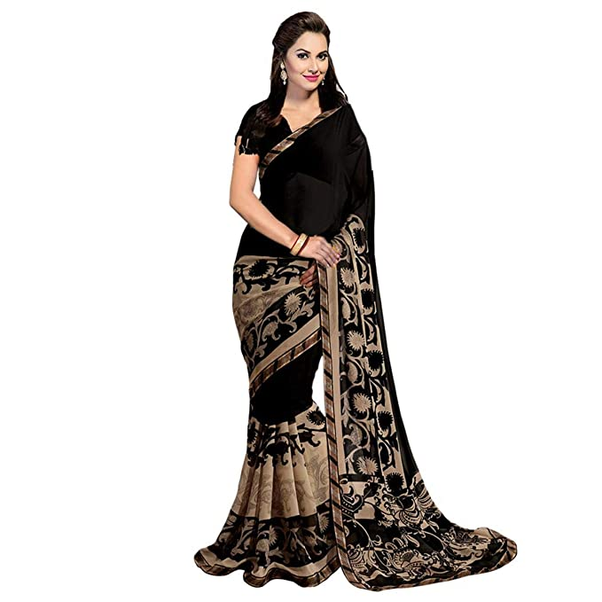 ANNI DESIGNER Women's Saree up to 88% off from Rs 299
