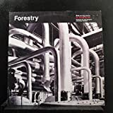 David Byrne - Forestry - Lp Vinyl Record