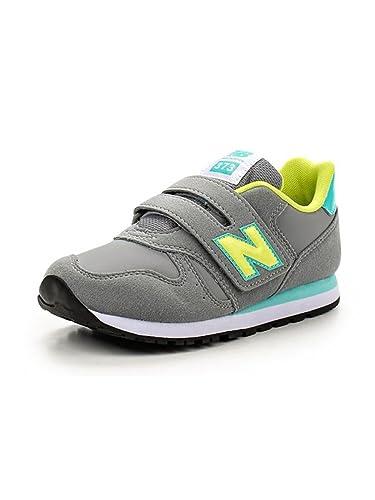 New Balance Chaussures Enfants Filles