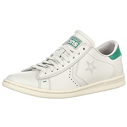 Converse Pro Leather Lp Ox Sneakers Homme