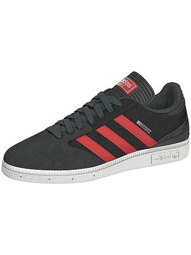 adidas Baskets Montantes Homme 45 1 3 EU: : Chaussures et Sacs