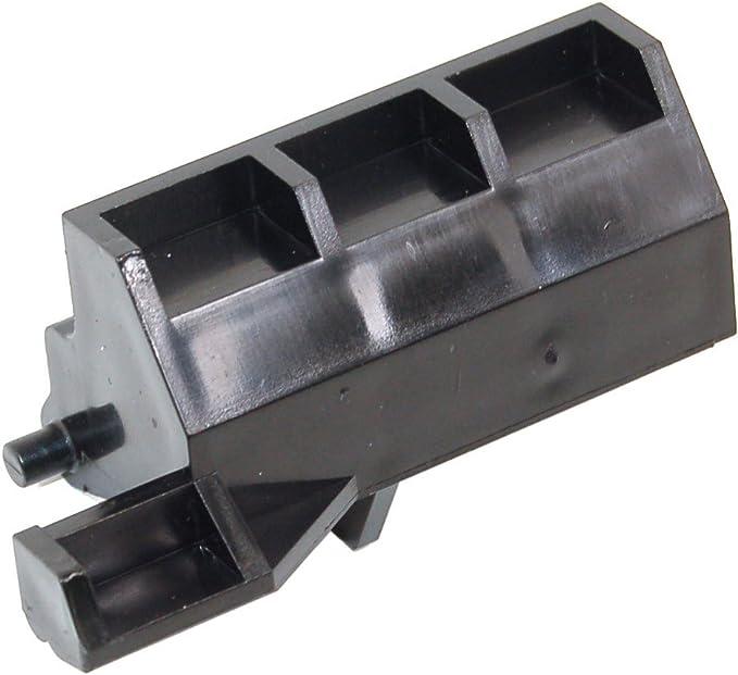 Bosch Neff Siemens microondas palanca. Genuine número de pieza ...
